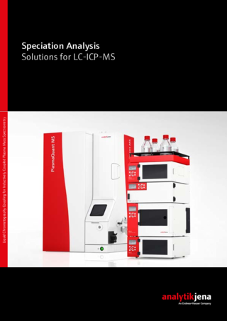 Brochure LC-ICP-MS